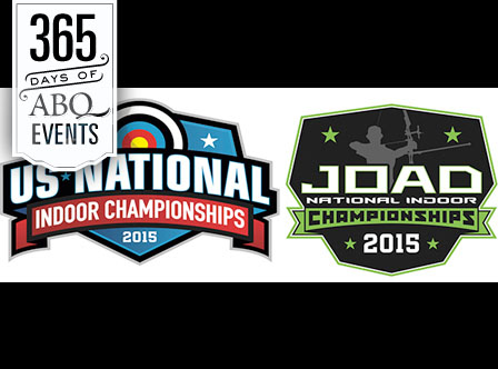 USA Archery and JOAD National Indoor Championships - VisitAlbuquerque.org