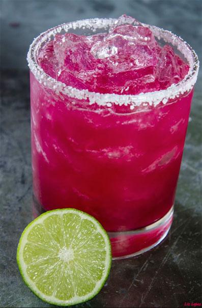 Cheers - Liz Lopez