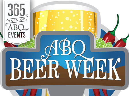 ABQ Beer week: Food Truck Beer Dinner - VisitAlbuquerque.org
