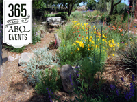 Garden Tour - VisitAlbuquerque.org