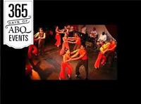 Cuban-Style Salsa Dance Class, NHCC