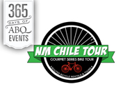 Chile Bike Tour - VisitAlbuquerque.org
