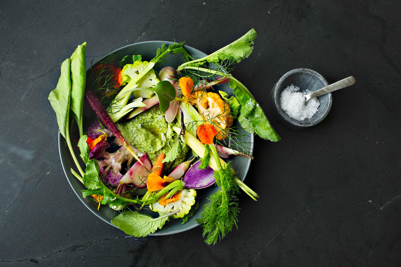 Image result for vegetarian