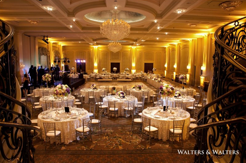 Seven Beautiful Wedding Venues In Raleigh Nc Photos