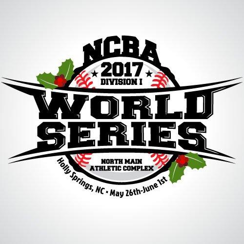 NCBA 2017 Logo