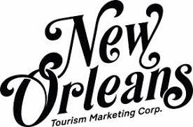 New Orleans Tourism Bureau