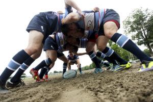 rugbytrack2