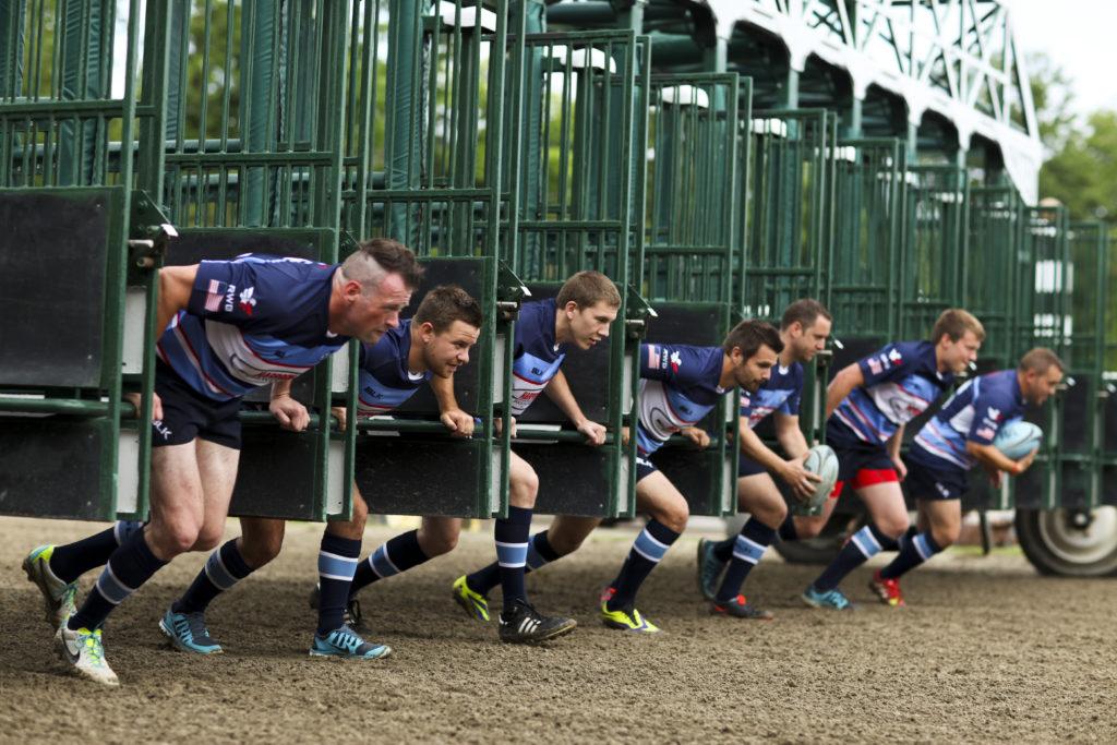 rugbytrack