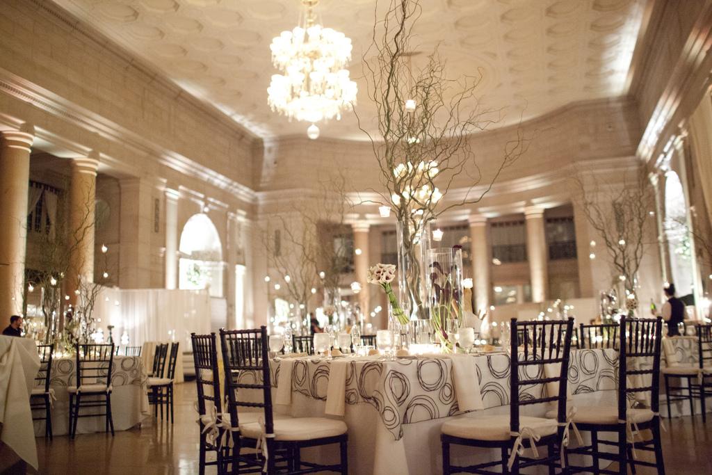 Saratoga County NY Hot Destination Cool Weddings