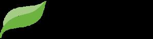 ADG_Logo