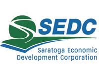 Saratoga Economic Development Corp