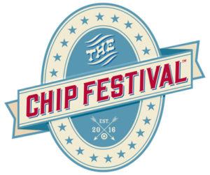 chip-festival