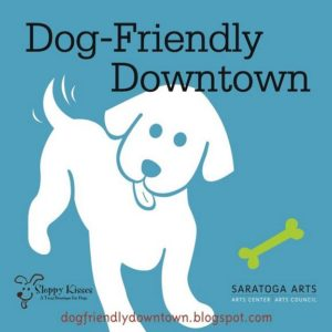 dog-friendly-saratoga