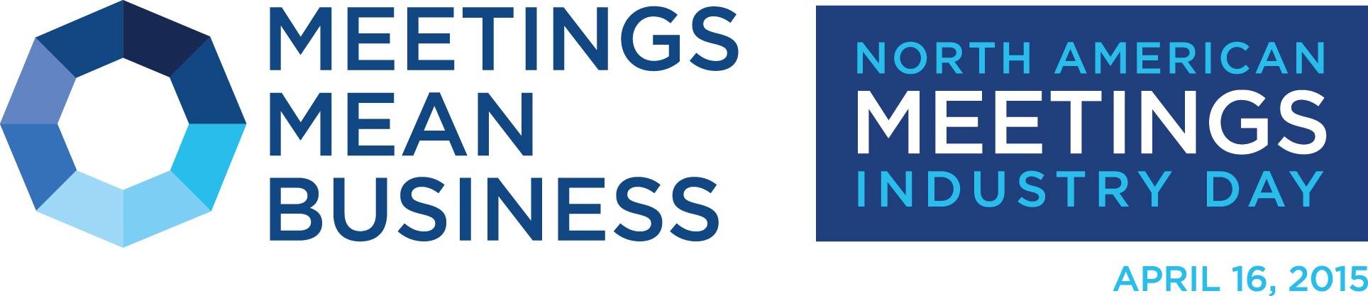namid-logo