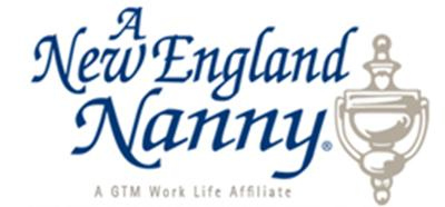 A New England Nanny