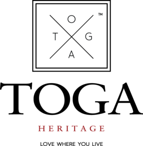 TOGAHeritage_Logo_Vertical_FINAL_01032017