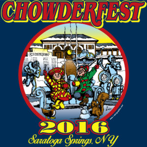 chowderfest front 2016
