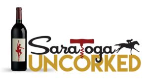 SaratogaUncorked