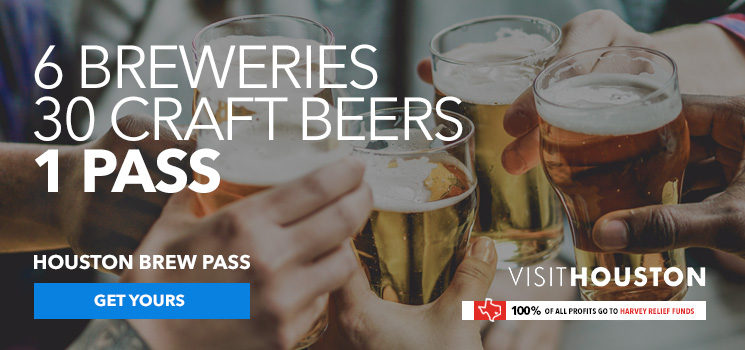 Brewery Experiences - Get Yours Today