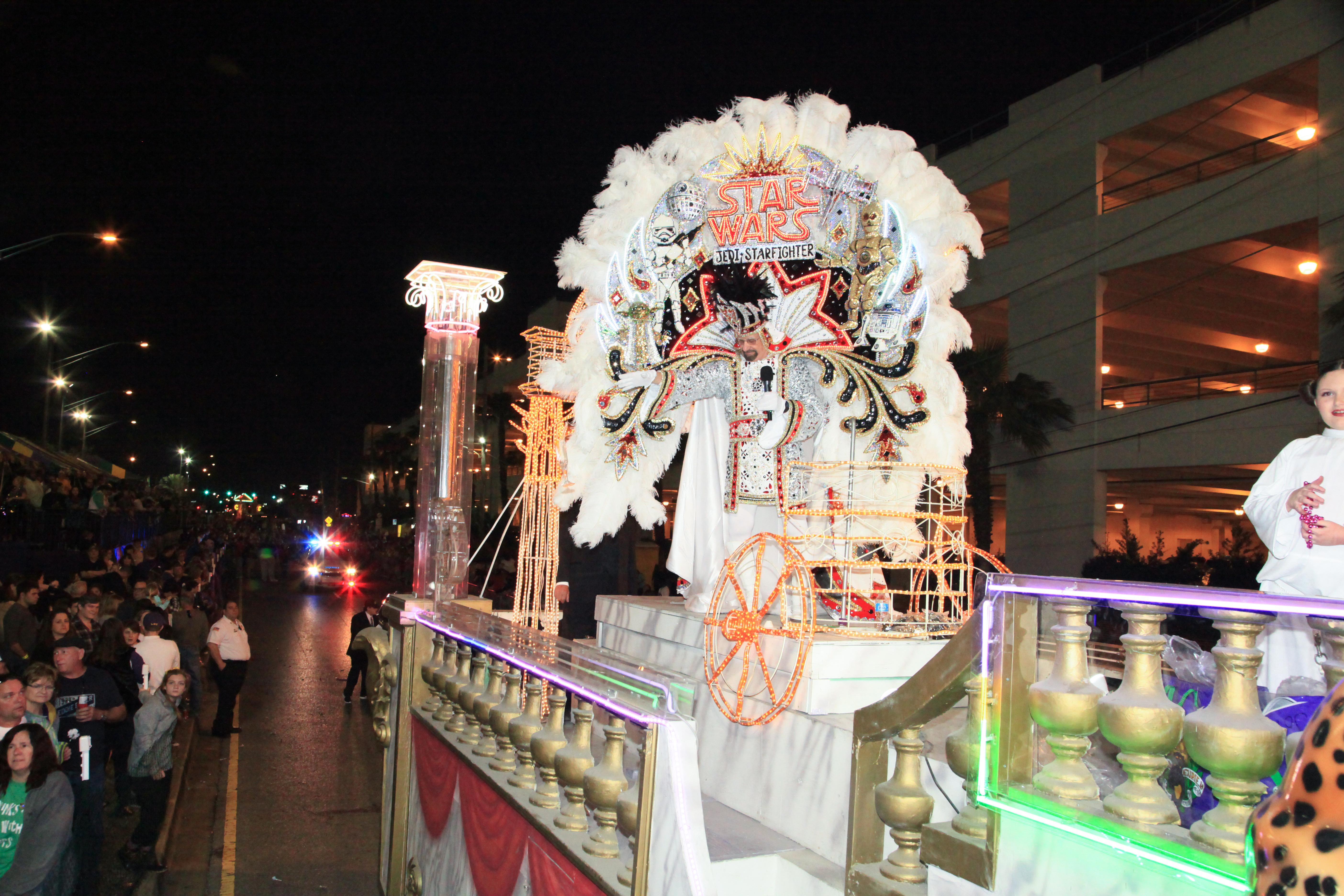 Harahan Christmas Parade 2021 Permit Mardi Gras Parade Schedule Jefferson Parish Krewes
