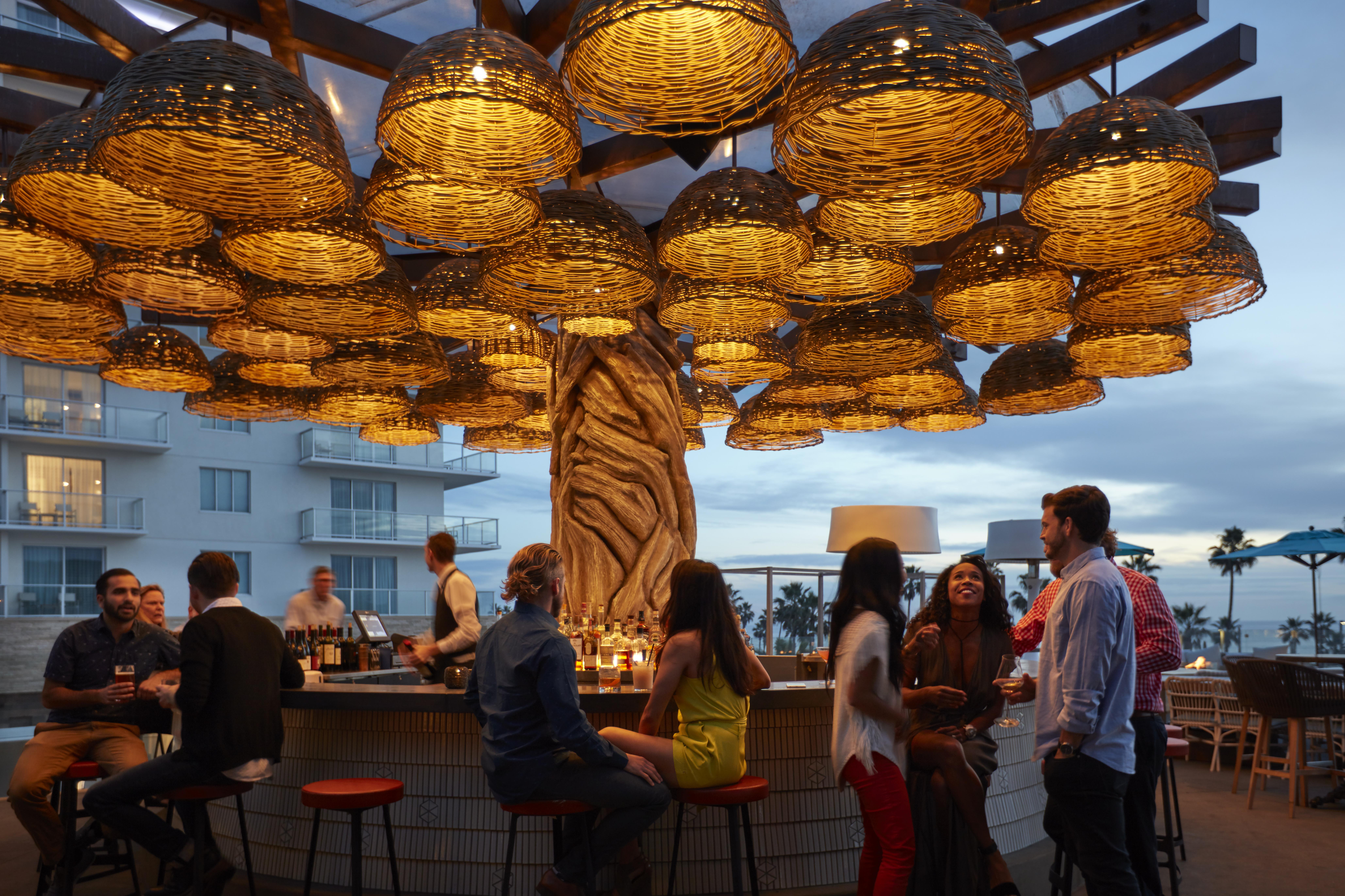 Huntington Beach Restaurants Places To Eat In Huntington Beach