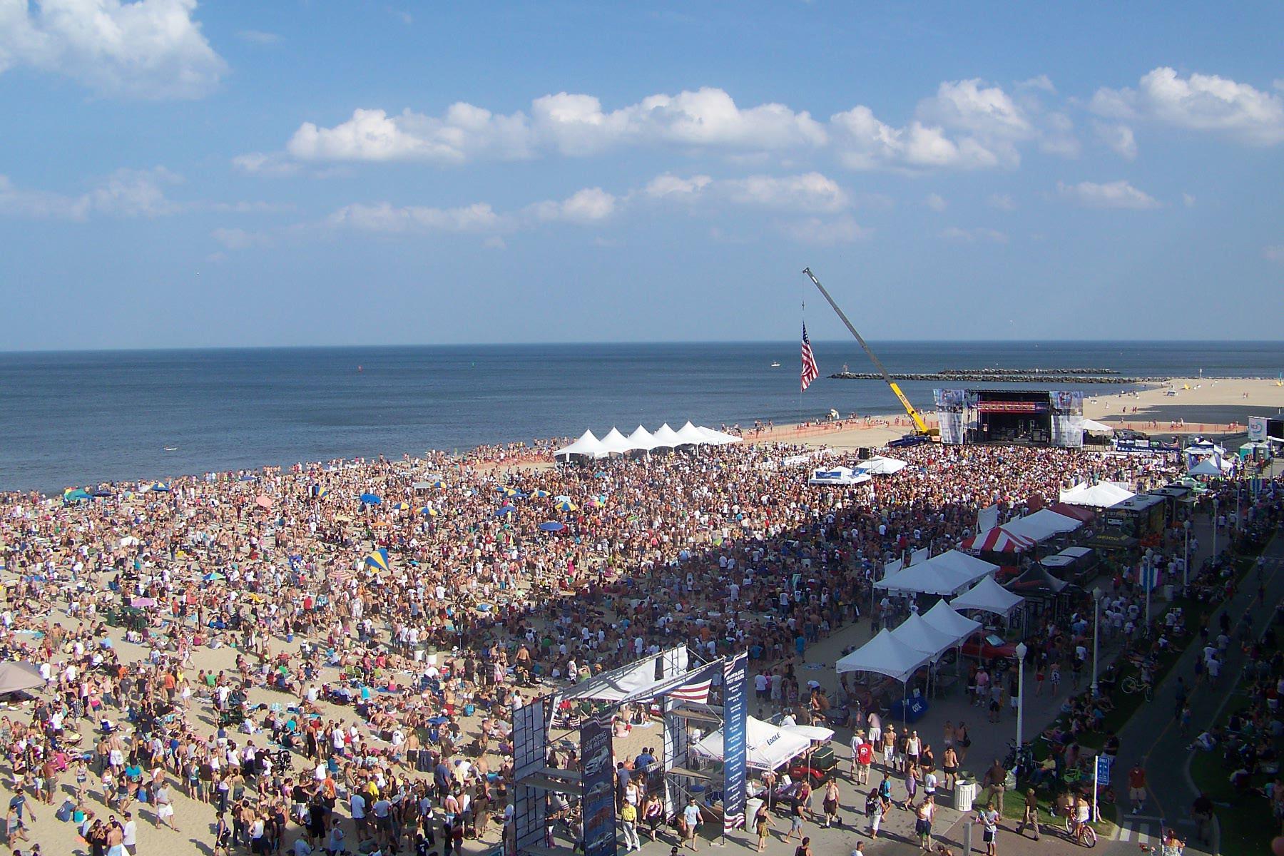 Patriotic Festival 2020.Patriotic Festival