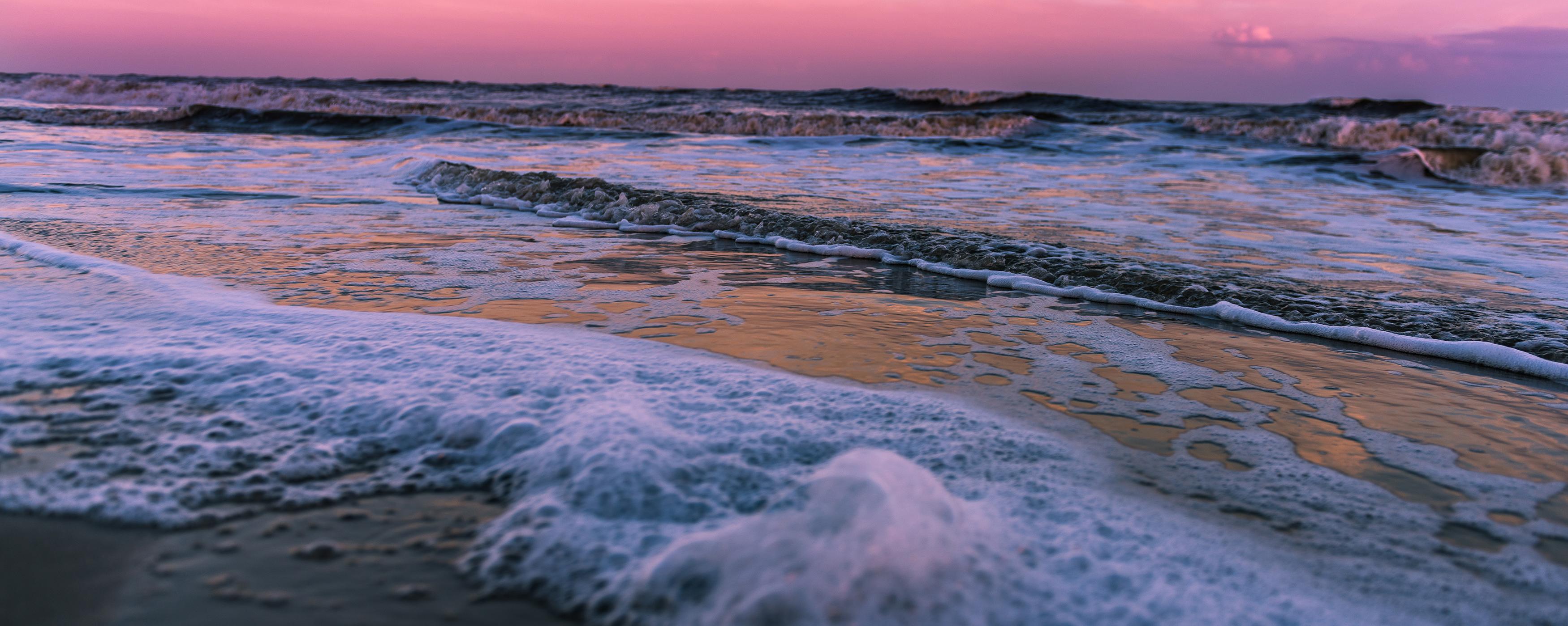 Tide Charts & Tide Tables   Golden Isles, GA