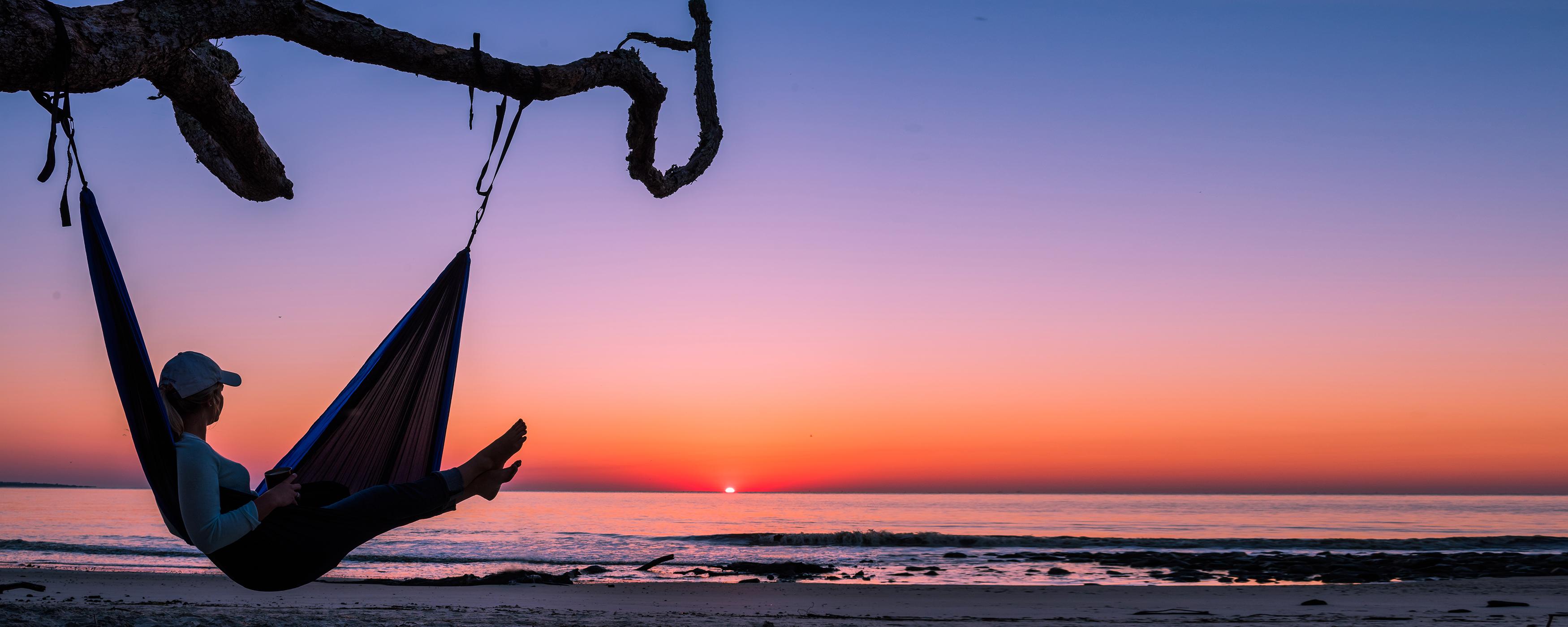 golden isles beaches driftwood beach east beach 7 mile beach