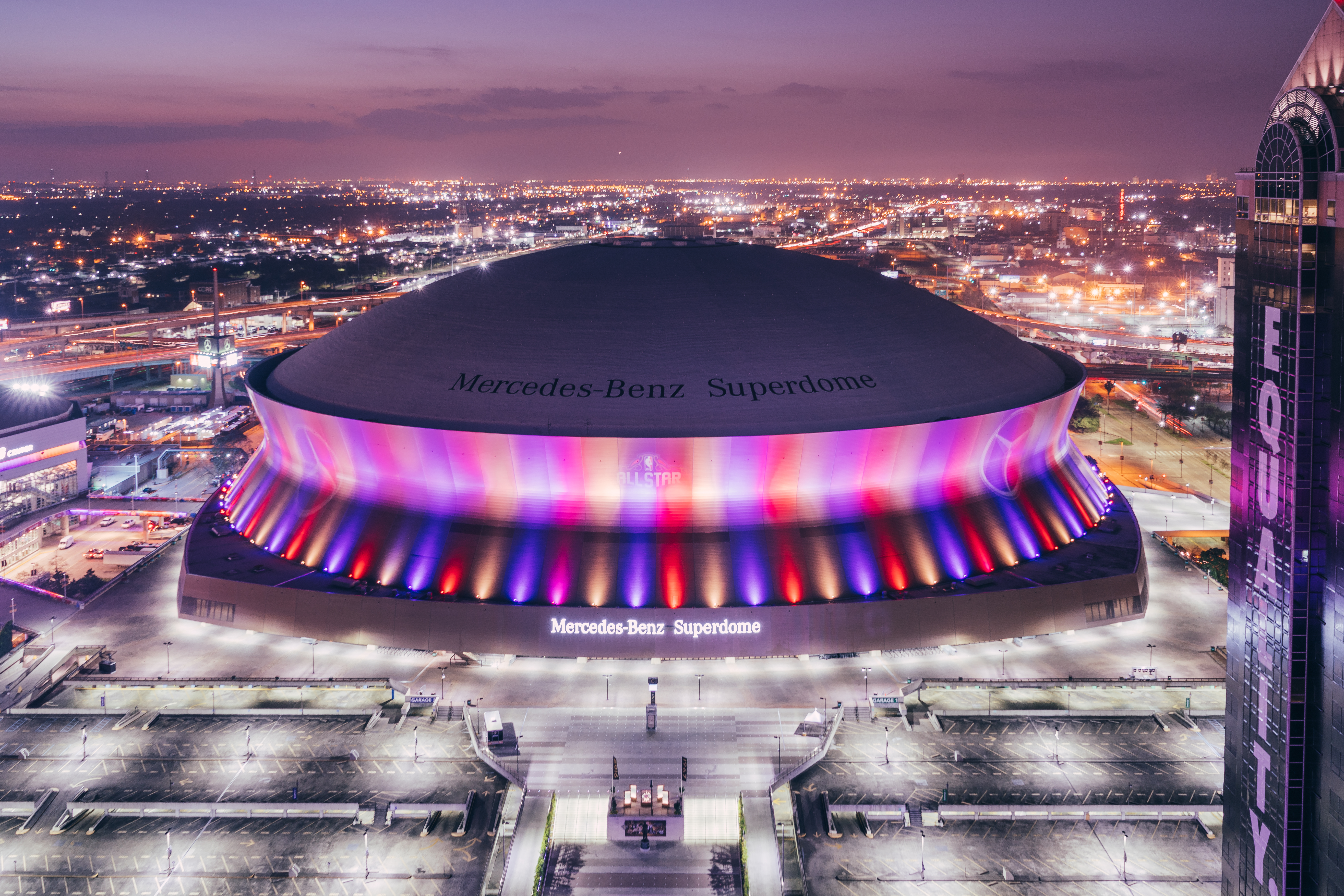 new orleans game day itinerary 2