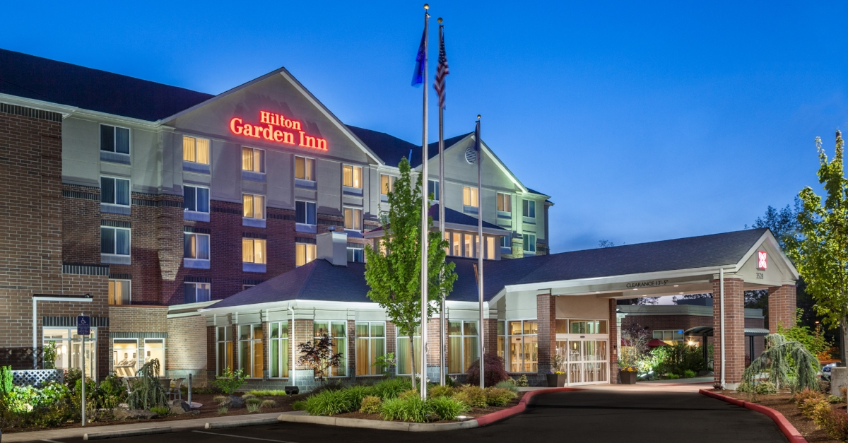 Hotels in Eugene Oregon   Holiday Inn Eugene   Springfield likewise Airport   Eugene  OR Website additionally Hotel in Eugene Oregon   University Inn   Suites Eugene moreover Hotels in Eugene Oregon   Official Website   Inn at the 5th besides Eugene  Oregon Hotel   Travelodge Eugene Downtown   U of O moreover Albany  Eugene  Salem and Lake Oswego Hotels   Phoenix Inn Suites in as well Springfield Oregon Hotels   Eugene  Cascades   Oregon Coast likewise 15 Closest Hotels to Autzen Stadium in Eugene   Hotels also INN AT THE 5TH  170   ̶1̶8̶9̶    Updated 2018 Room Prices   Hotel additionally MOTEL 6® EUGENE SOUTH SPRINGFIELD   Eugene OR 3690 Glenwood 97403 in addition Search   pare  Book   Be Local with WeeklyHotels in addition Map of the of Holiday Inn Express Hotel   Suites Eugene Area  Eugene additionally Booking    Hotels in Eugene  Book your hotel now additionally Parkway Inn Motel Eugene Oregon Map   Oregon   Mapcarta in addition Hotels in Eugene  Oregon the Hilton Eugene Hotel further Eugene Hotel Near University of Oregon   C us Inn   Suites. on map of hotels in eugene oregon