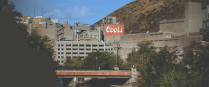 Coors Brewery Tour | Golden, CO