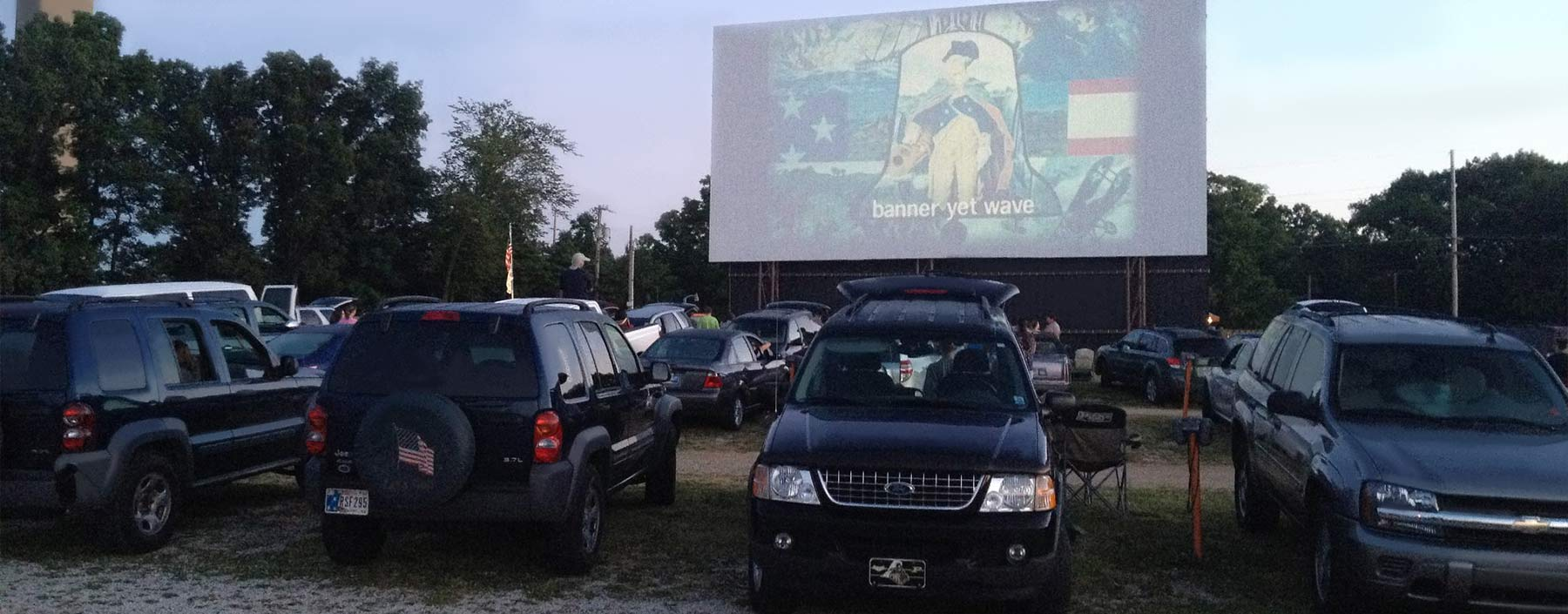 Movie Theaters In Northwest Indiana 49er Drive In More