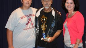 Lawson Trophy