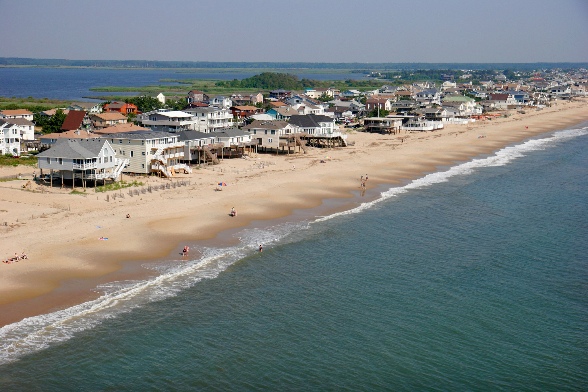 5b058fa9398 Sandbridge Beach VA