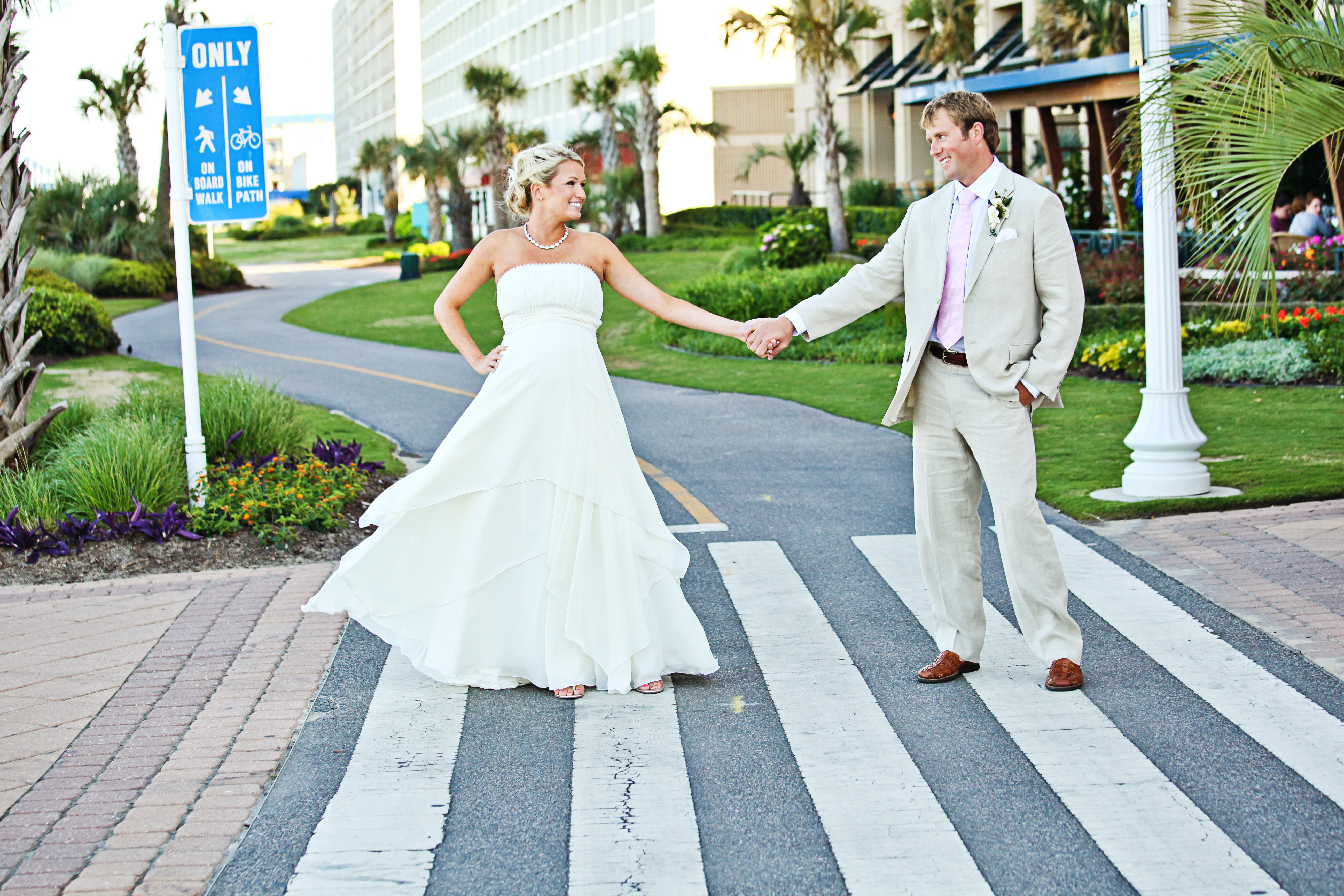 144 3 2065 jpeg 1348a792 23bb 4e4a 93c7 60549ab073b0 - virginia beach wedding planner