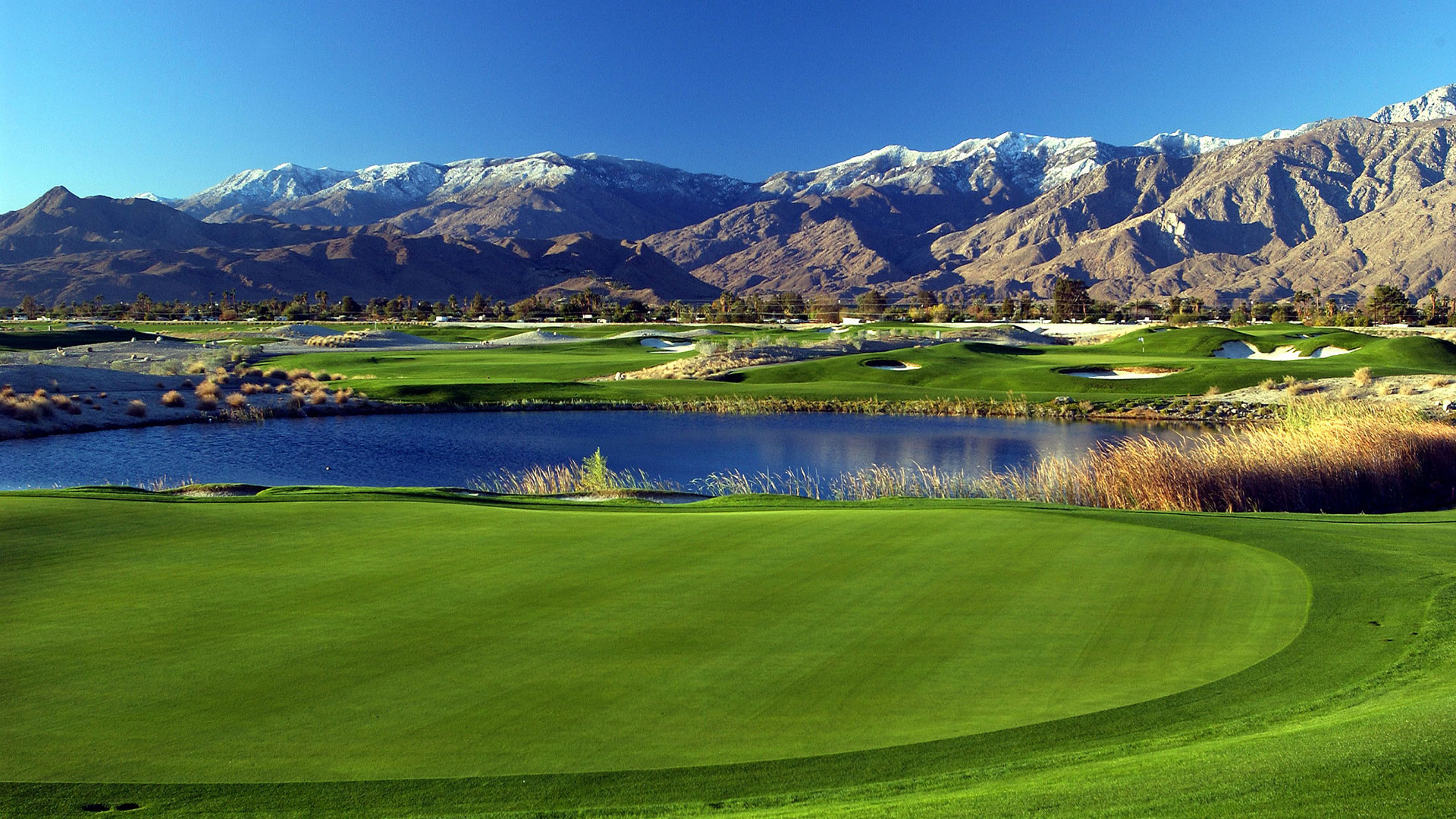 cimarron golf resort boulder course