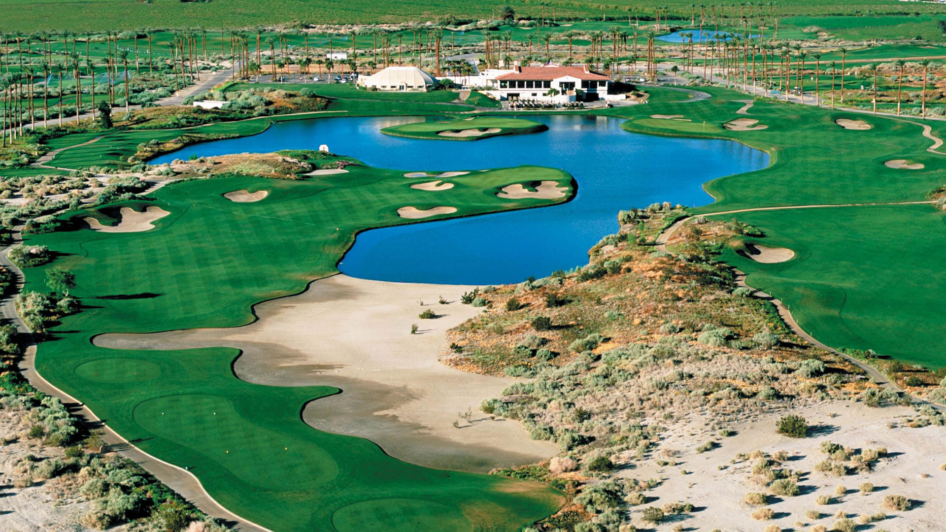 terra lago golf indio