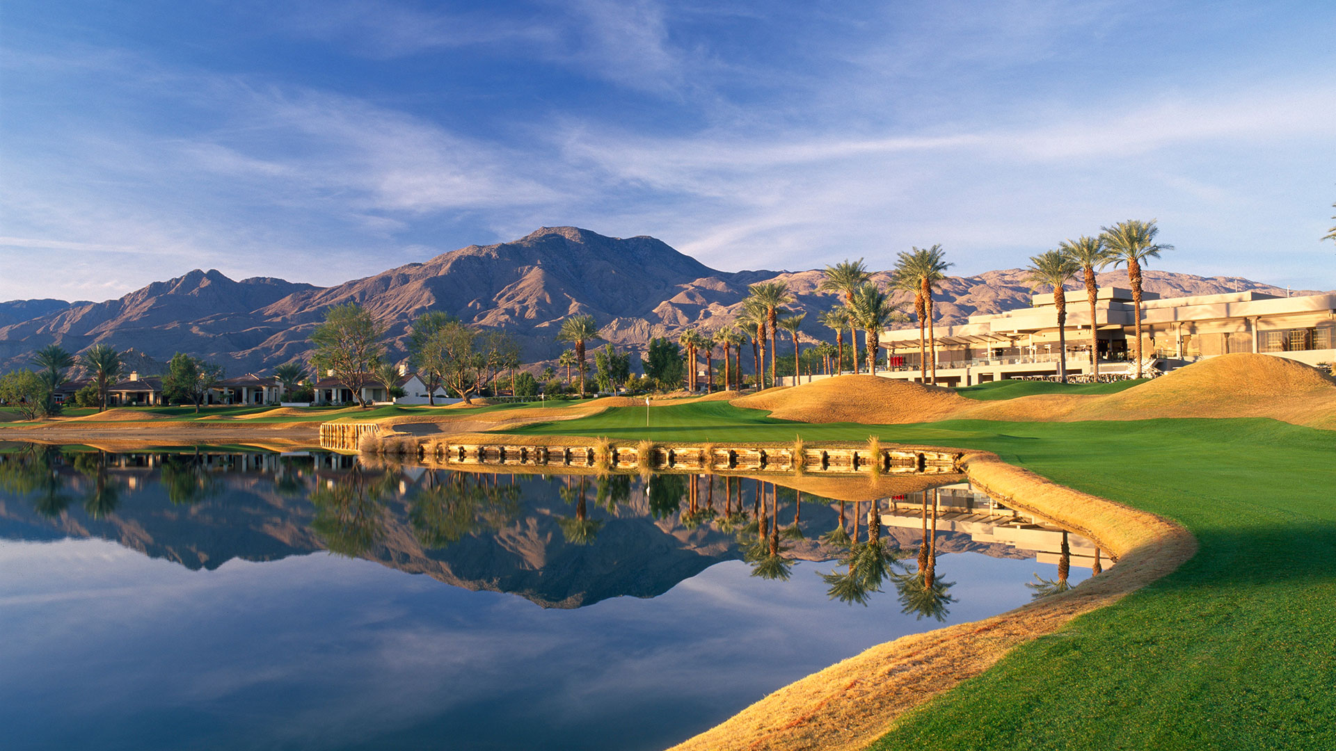 pga west golf course