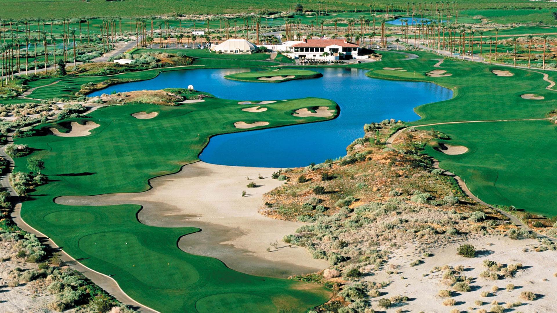 terra lago golf club