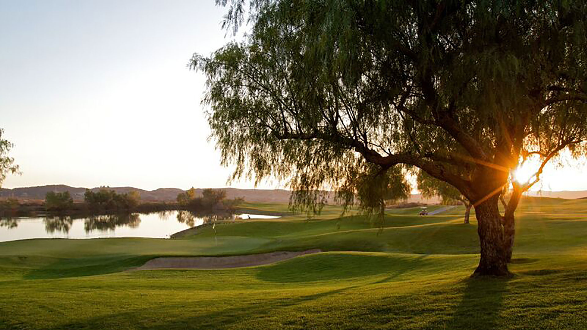 tukwet canyon morongo golf club