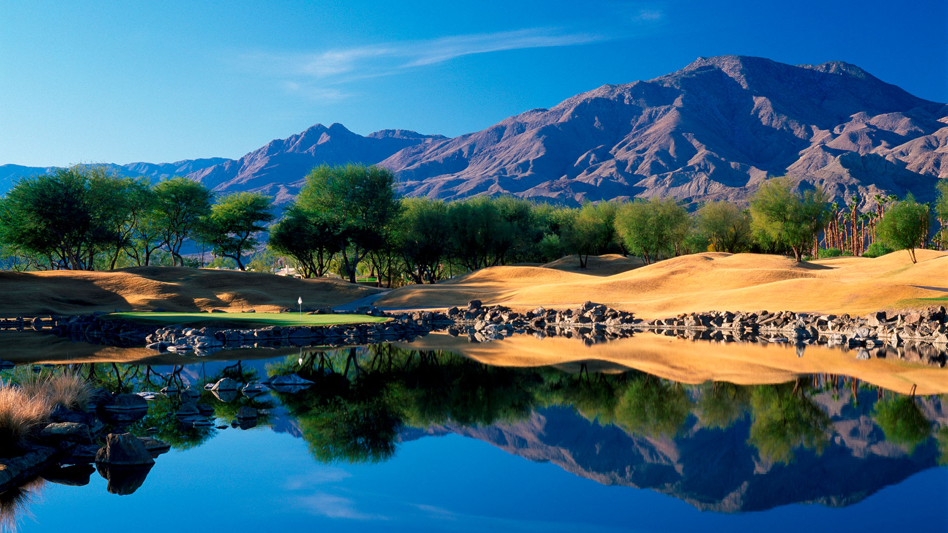 la quinta resort and club stadium course