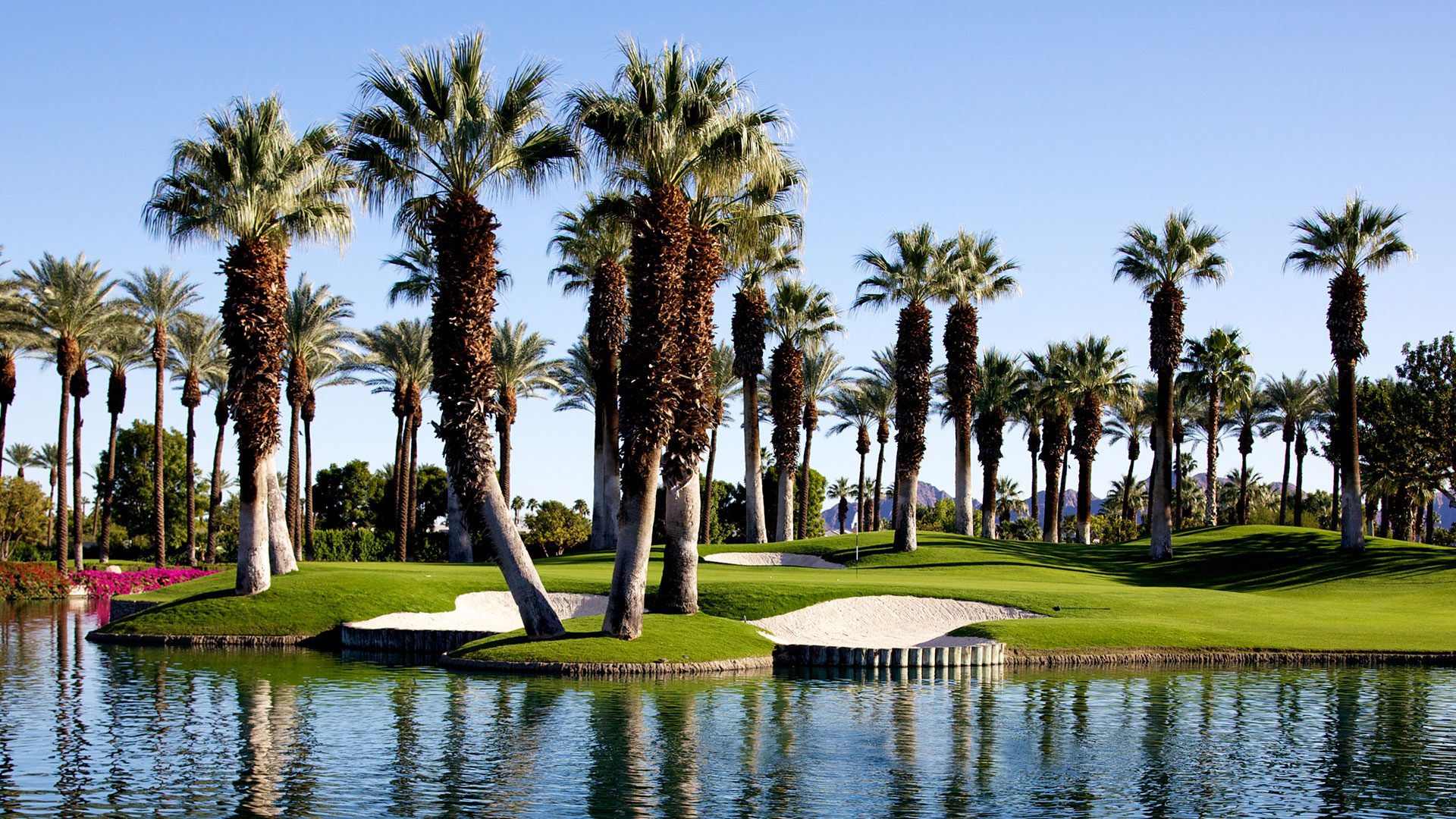 stay and play jw marriott desert springs