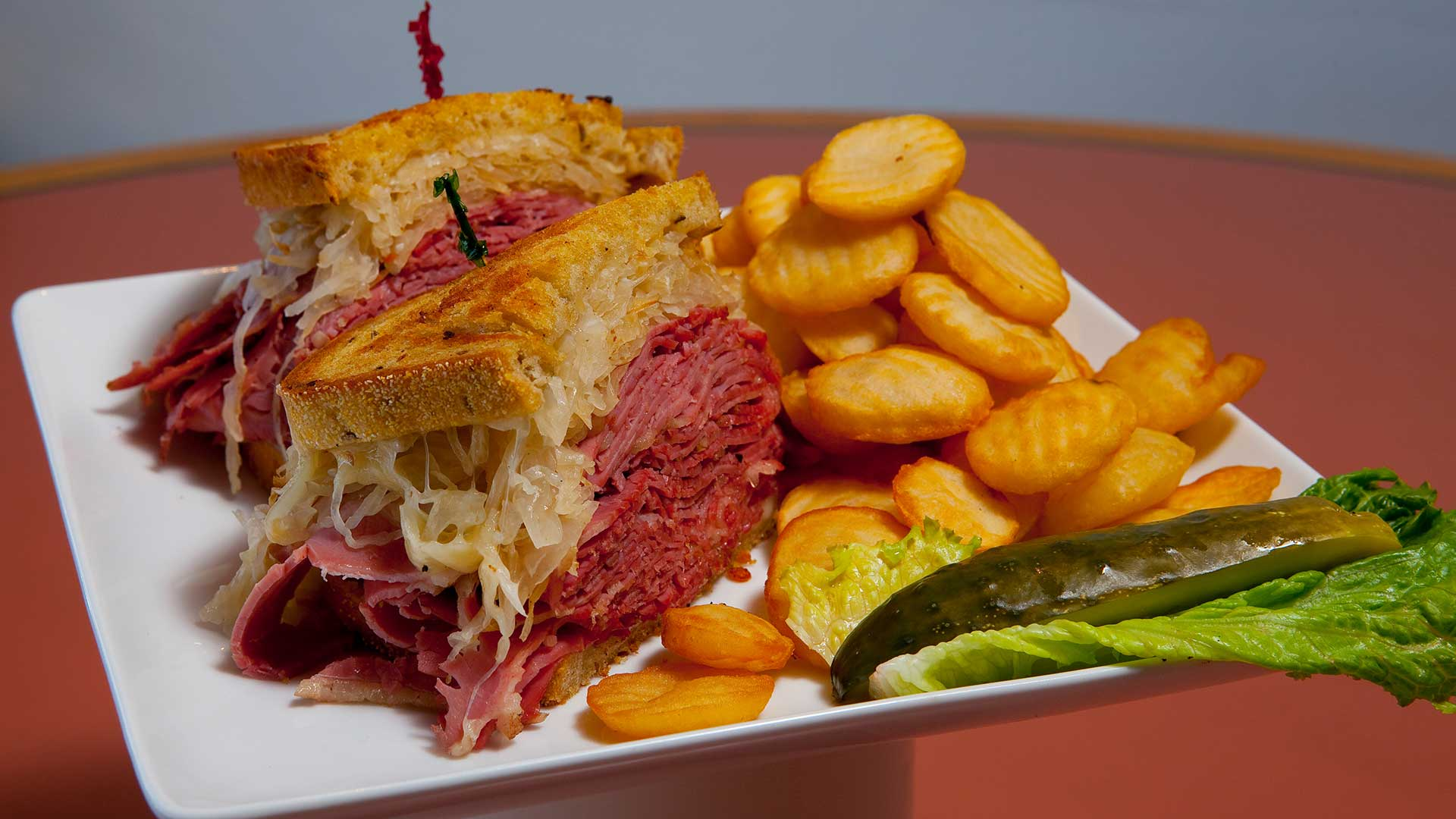 sherman's pastrami palm springs