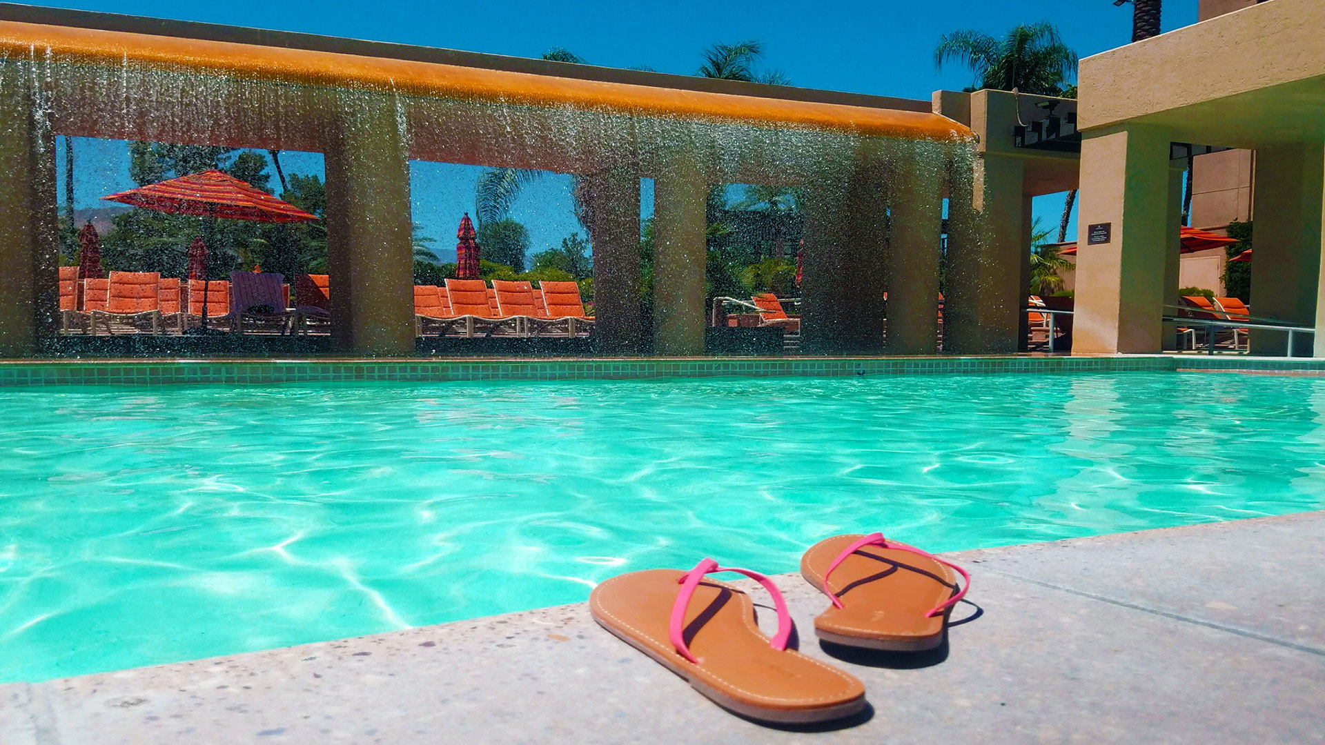 10 Must Have Pool Party Accessories For Summer In Greater Palm Springs