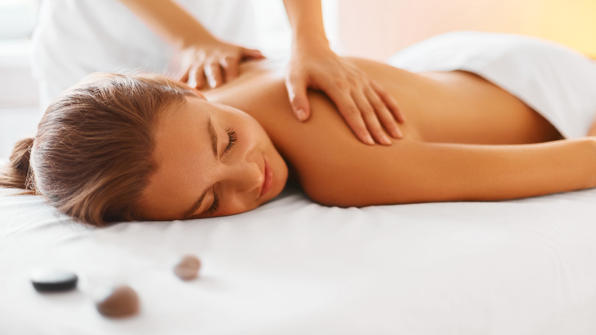 spa treatments and amenities in greater palm springs