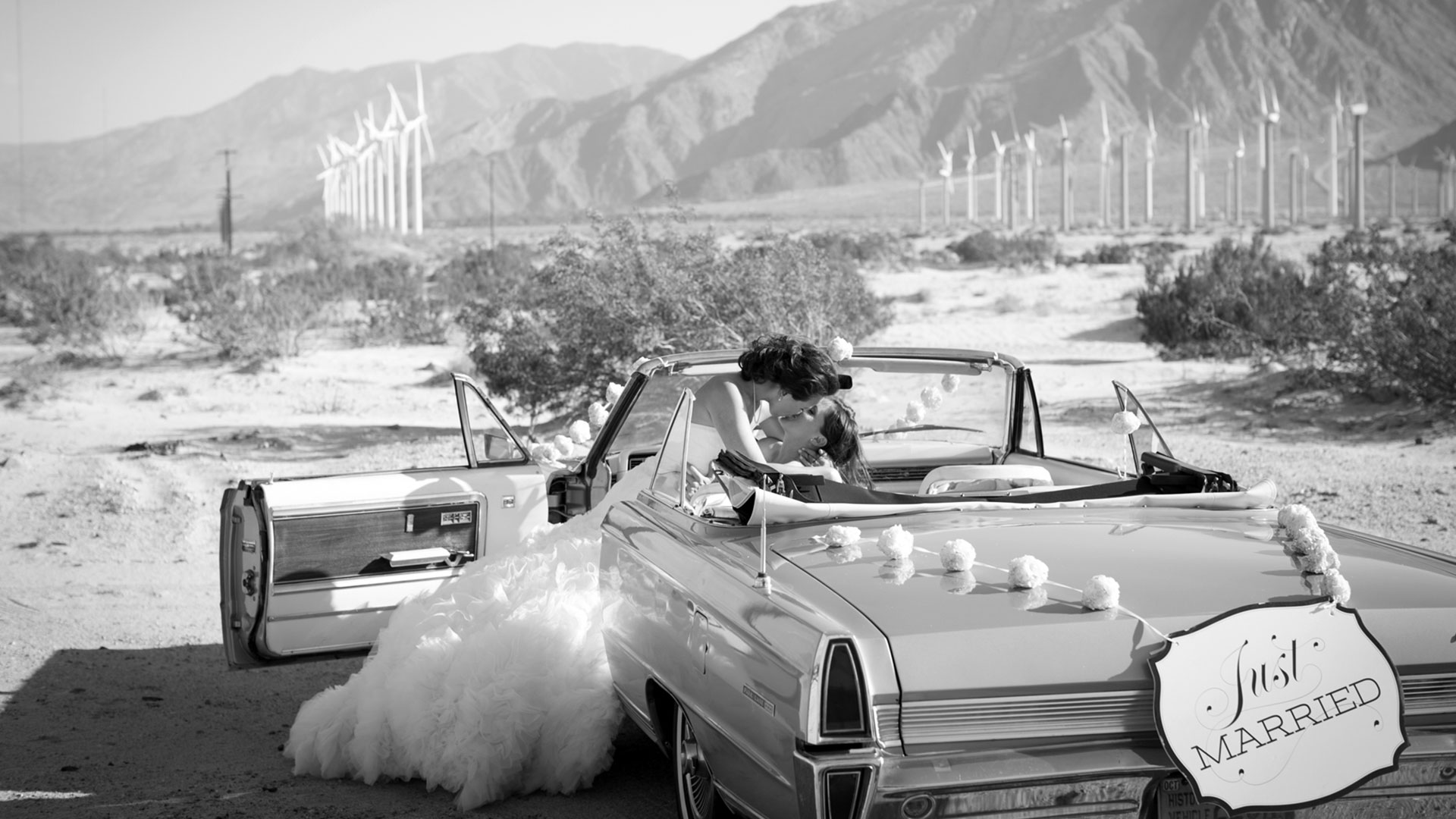 lgbt weddings in greater palm springs