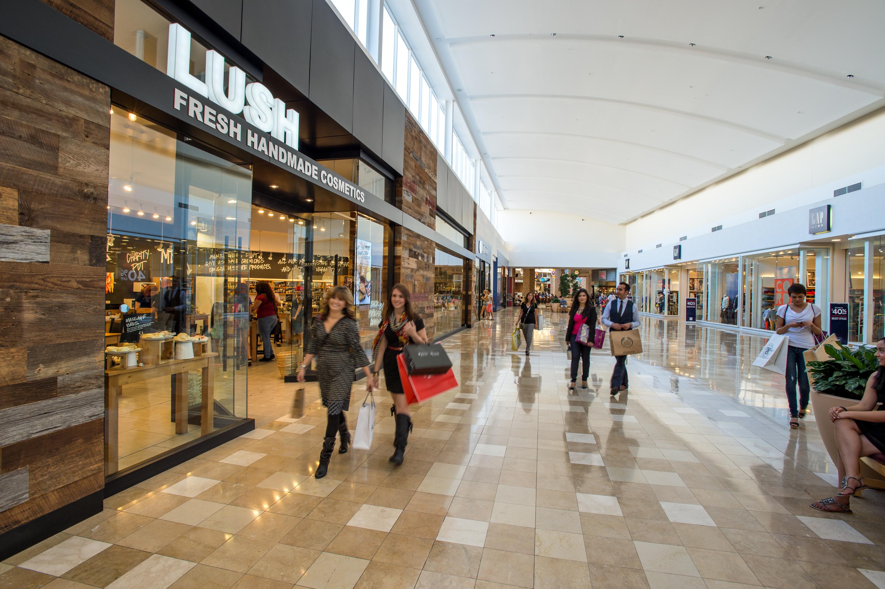 b26300b1c38 Shopping in Chandler AZ | Fashion Centers, Malls & Boutiques
