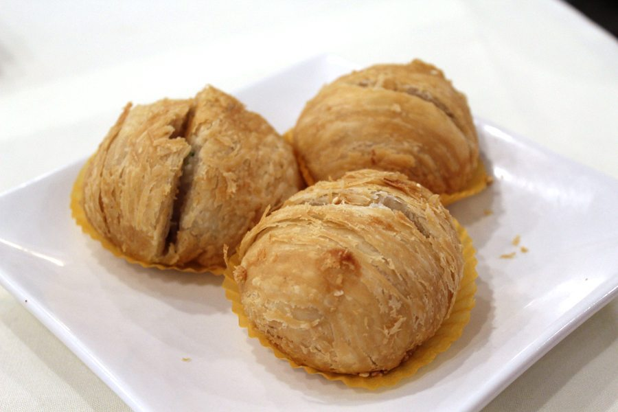 Shangahi-Wonderful-turnip-cake
