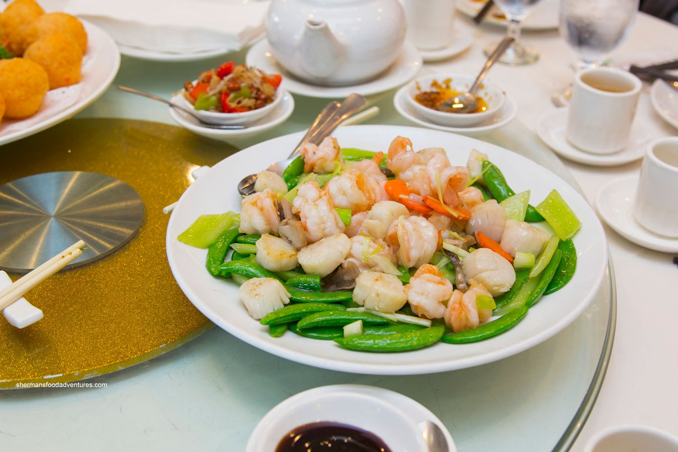 Scallops-and-Prawns-web