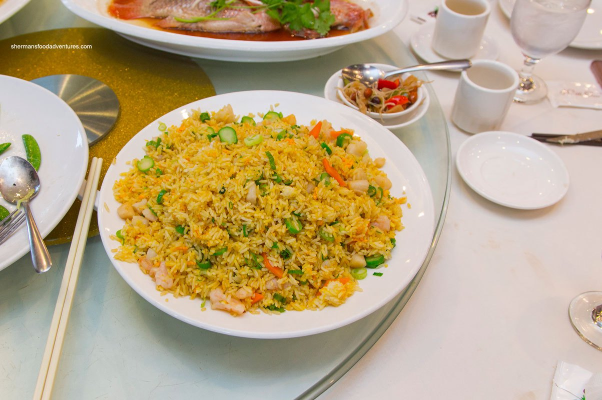 Fried-Rice-web